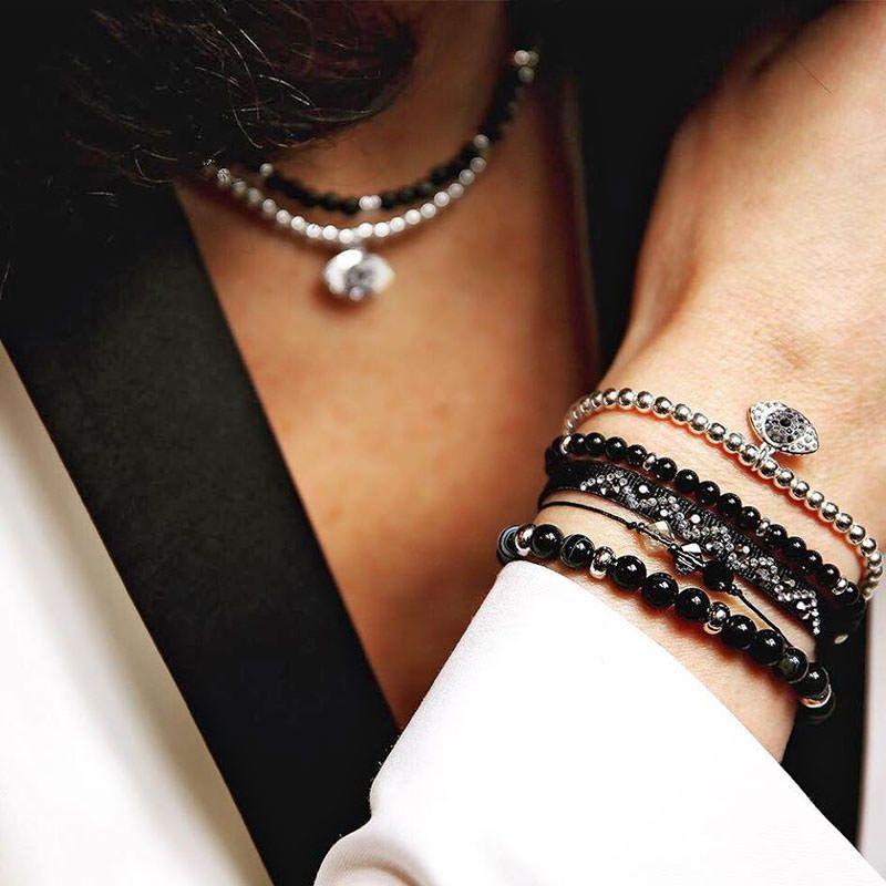 Bijouterie les hesp rides boutique de bijoux fantaisie - Boutique free angouleme numero ...