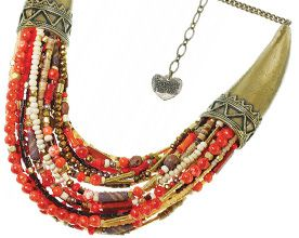 frank-herval-collection-malinka-collier-03_276x220.jpg
