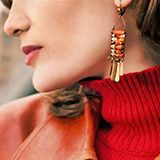 frank herval collection malinka boucles oreille thumb