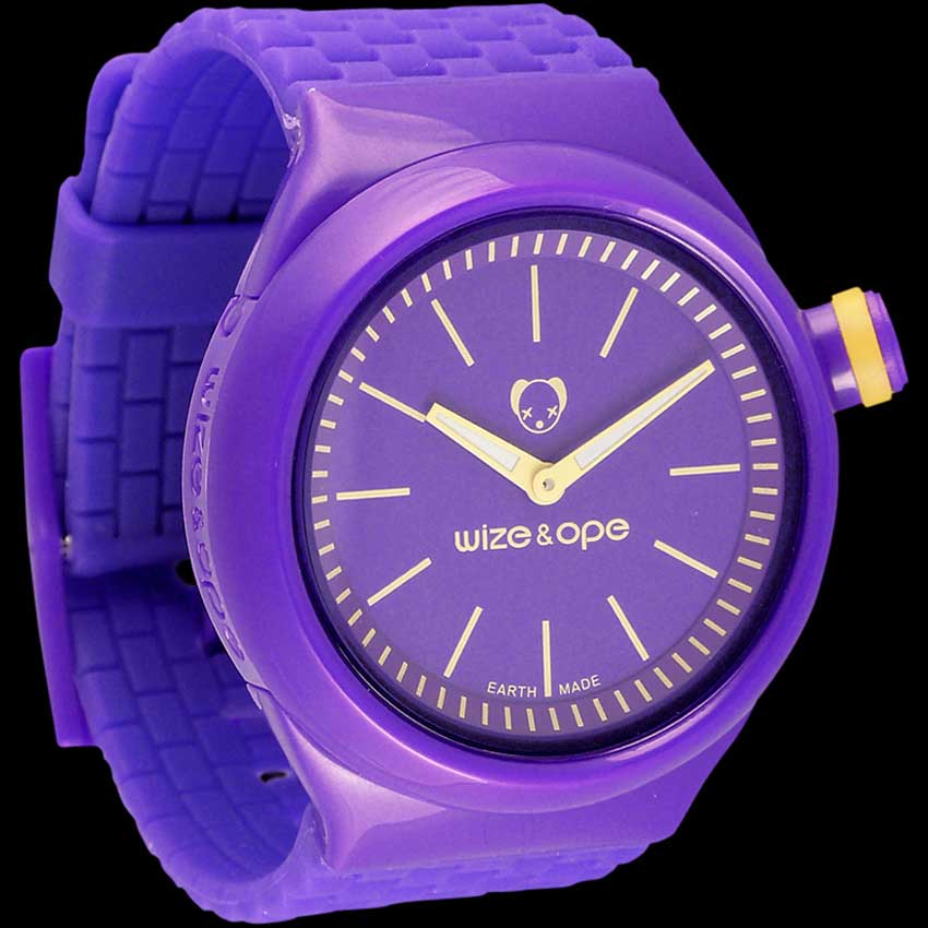 montres wize ope shuttle club montres wize ope montres bijouterie fantaisie les. Black Bedroom Furniture Sets. Home Design Ideas