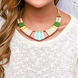 nature bijoux bambou stripes 02 thumb