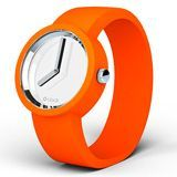 thumb oclock-mirror-cadran-miroir-bracelet-orange